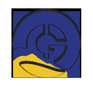 logo_color_empresa